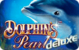 Dolphin's Pearl Deluxe онлайн