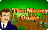 The Money Game онлайн