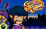Cat Scratch Fever новая игра Вулкан